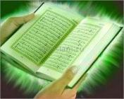 """""""Почему Коран не чудо"""" или достойный ответ. (часть 11)"""