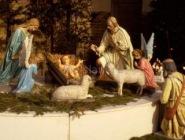Пророк Иса и Благочестивая Марйам отмечены знаком Всевышнего
