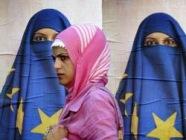 Чем трансвеститы лучше мусульманок?