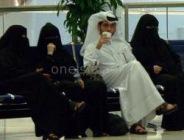 О полигамии в исламе