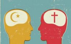 Диалог культур или «битва цивилизаций»?