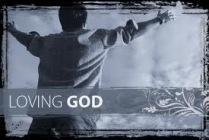 Опровержение утверждения христиан, что Бог является «Вселюбящим»