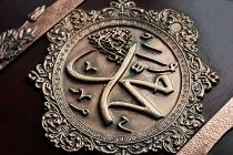 Относится ли Ислам к немусульманам с милосердием и состраданием?