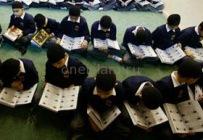 Пророчества в Коране
