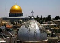 Могут ли христиане признавать Мухаммеда пророком?