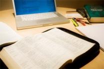 Христианские ученые признают противоречия в Библии. Время быть немного честнее