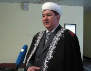 Муссирование темы ваххабизма в Новом Уренгое нацелено на распространение влияния РАИС по всей России
