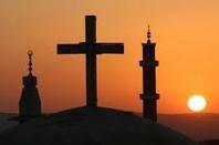 Выработка мер по противодействию мусульманскому влиянию