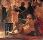 Истинно исламское государство защищает христиан