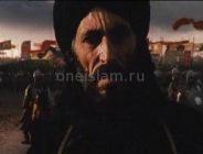 Салах ад-Дин (САЛАДИН), первый султан Египта из династии Айюбидов