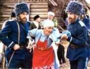 Массовая христианизация татар