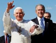 Новый крестовый поход или преступные войны США
