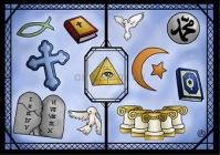 Cамые радикальные и абсурдные претензии к исламскому вероучению