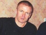 Разыскивается убийца имама Исомитдина Акбарова
