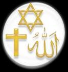 Уважение Пророка, мир ему, к христианам и евреям
