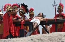Противоречия в Евангелие, описывающие события после смерти Иисуса