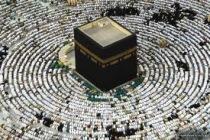 Правда или вымысел, что мусульмане поклоняются черному камню в Мекке?
