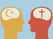 К разумному диалогу между православным и исламским мирами