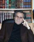 """""""Российская газета"""": Почему Пророк бегал с женой наперегонки"""