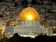 Ислам и мусульмане об иудаизме и евреях
