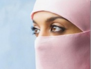 Свобода женщин в Исламе