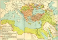 Спасение евреев в Османской Империи