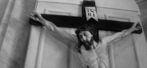 Был ли Иисус Христос Богом?