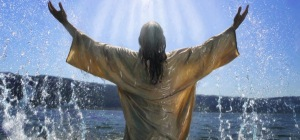 Божественность Иисуса - исследование...