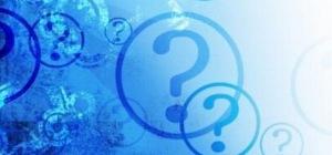 О чем не знают христиане (часть 1)