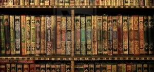 Истиность Корана подтверждает современная наука