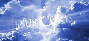 Доказывают ли чудеса божественность?