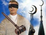 Прокуратура закрыла исламофобский сайт Юрия Максимова