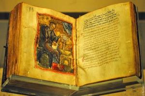 В поисках настоящего Иисуса (Часть 2): Евангелие от Иоанна