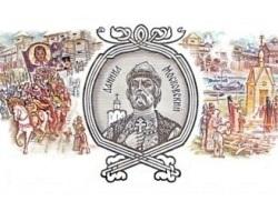 митрополит московский Даниил